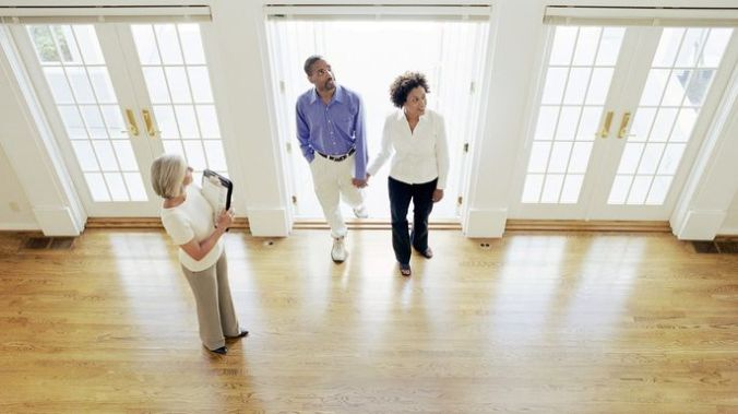Home Sales Expected to Soar Through 2018- What Buyers Need to Know